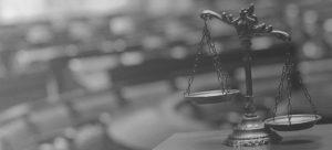 court-decision