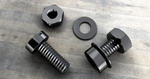 FX-and-Metals