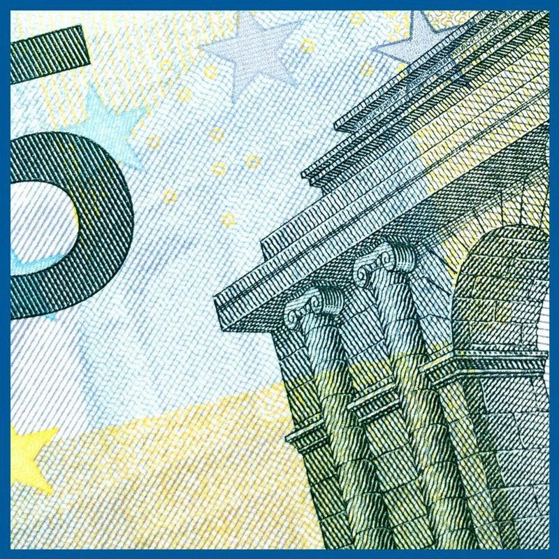 european-investment