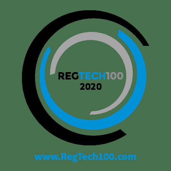 RegTech100-Badge_2020