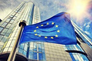 European-EU-flag