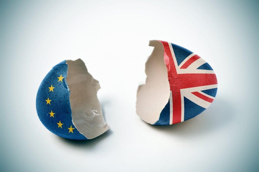 UK-has-left-the-EU