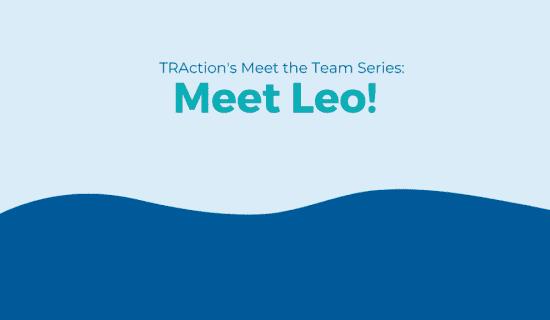 Meet-Leo