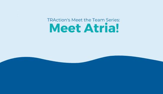 Meet-Atria