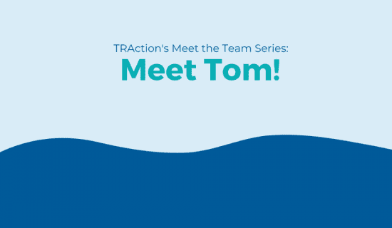 Meet-Tom