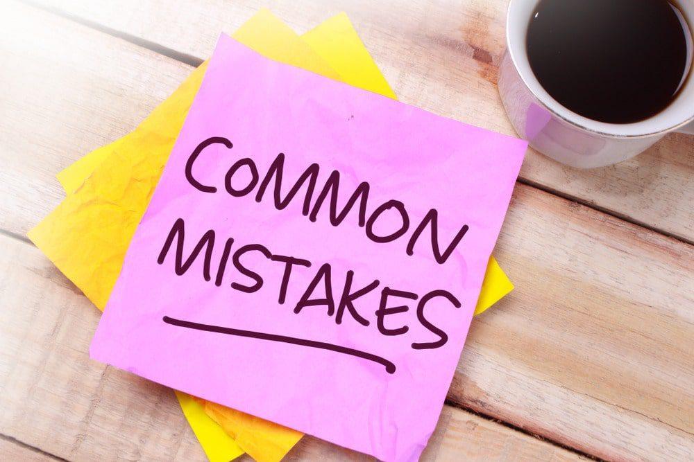 FCA identifies 5 Common MiFiR reporting errors