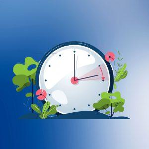 EU-Daylight-Savings