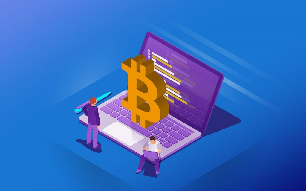 Are Cryptocurrency CFDs reportable under ASIC