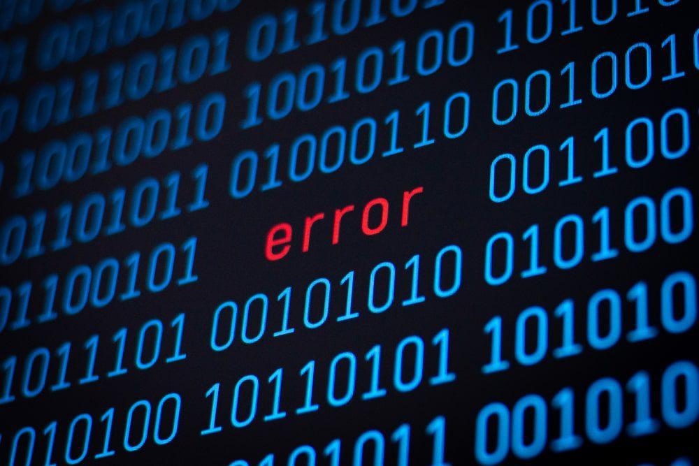 ASIC-Errors-Part-3-Liquidity-Providers-min