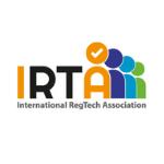 IRTA Logo