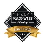 Finance Magnates Logo