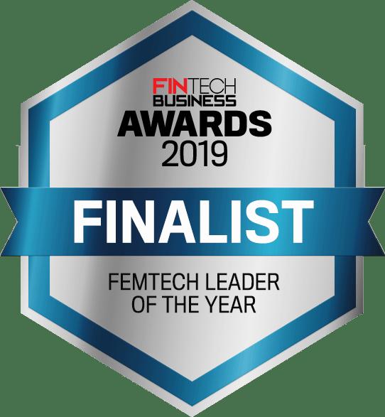 Femtech Leader of the Year