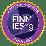 Finalist-Badge-Finnies 2019