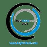 RegTech 100 Badge 2021