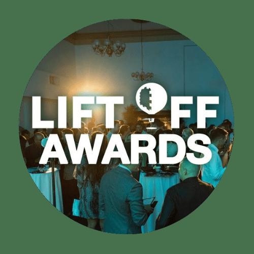 Lift Off Awards
