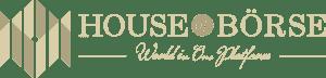 House of Borse