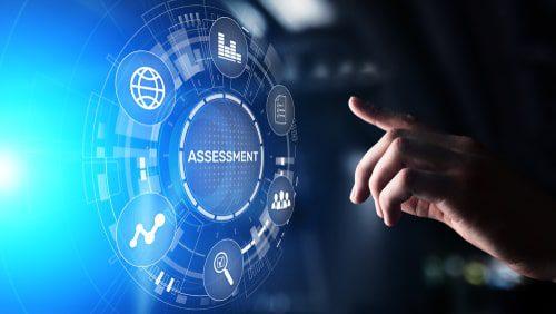 MAS Assessment Tools