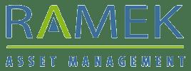 Ramek Asset Manager