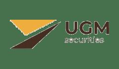 UGM Securities Logo