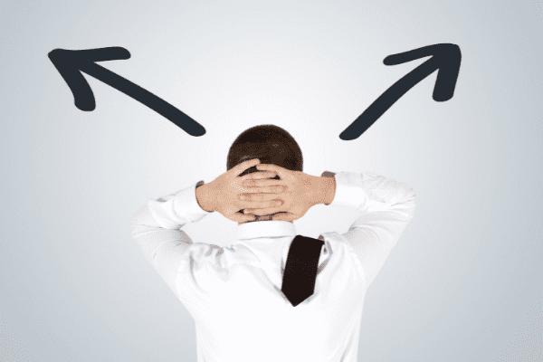 ASIC - Self-reporting vs Delegated reporting