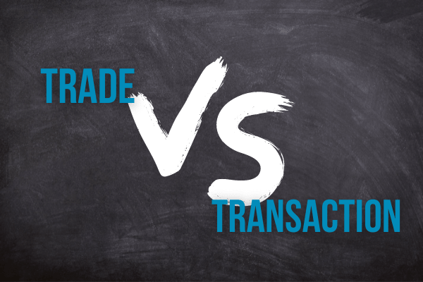 The Differences between MiFIR Trade Publication and Transaction Reporting in the UK and Europe
