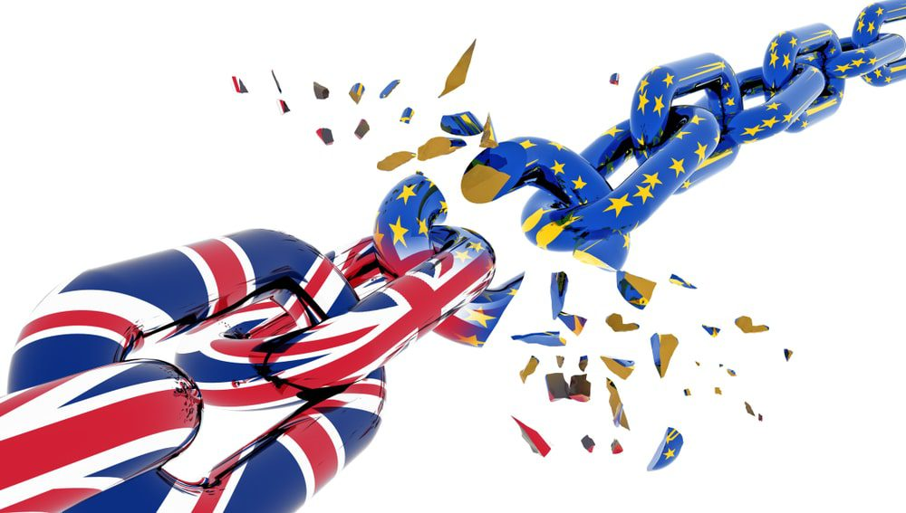 Sights are set on global finance opportunities as the UK pivots away from the EU's MiFID regulations